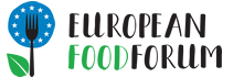 Welcome in our site | European Food Forum