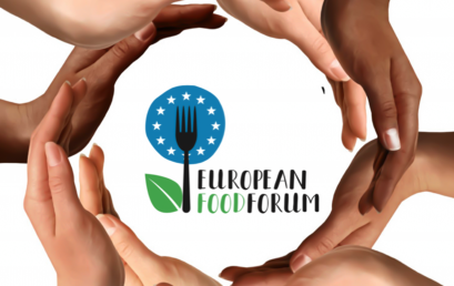 3. Exchange of views onthe impact of COVID-19 on the Food Supply Chain
